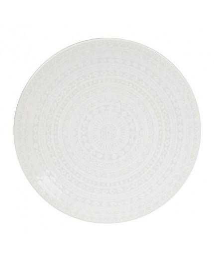 Assiette Plate Regency 27 cm