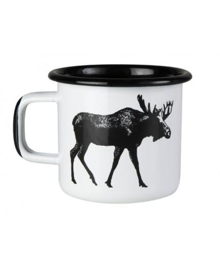 Mug Elan 37 Cl
