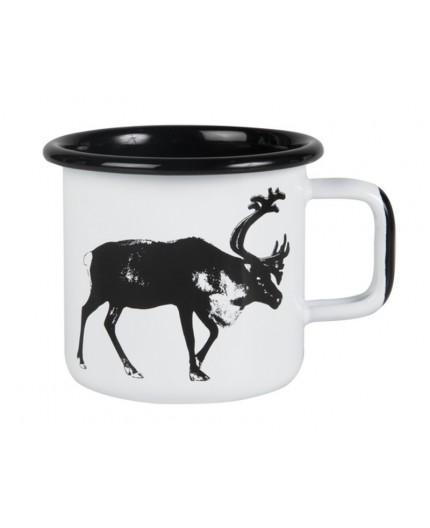 Mug Renne 37 Cl