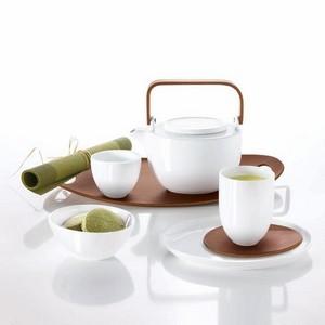 Cafetière, théières et bouilloires