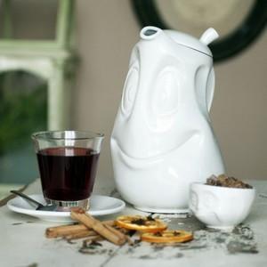 Tasses, bols et mugs