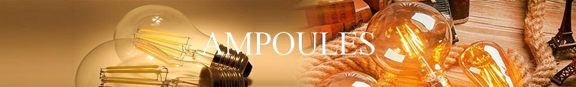 Ampoules - [CATEGORY_NAME]