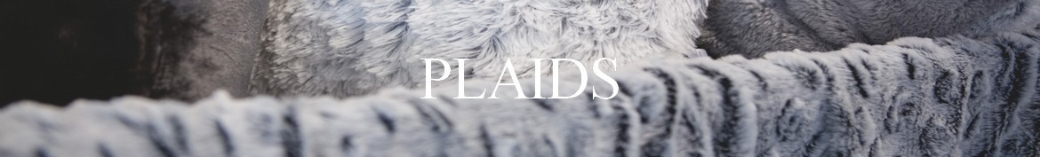 Plaids - [CATEGORY_NAME]