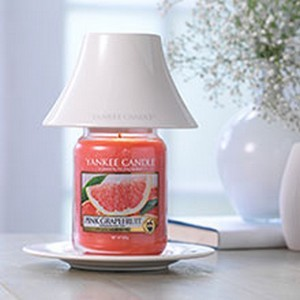Accessoires Yankee Candle