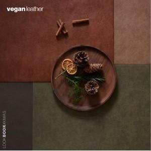 Set de Table Vegan Leather