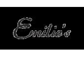 Emilie's