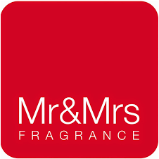 Mr & Mrs Fragrance